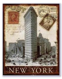 New York (1906)
