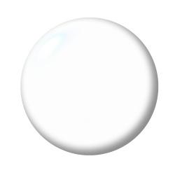Slowianka Gel Polish 025 White