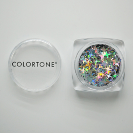 Colortone Kirakira+ Accent Glitter 1,3 gr