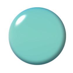 Slowianka Gel Polish 020 Turquoise