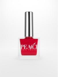 PEACCI RED
