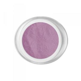 Mistero Milano Violetto Pastello Color Acryl