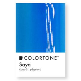 Colortone Kawaii Pigment Saya