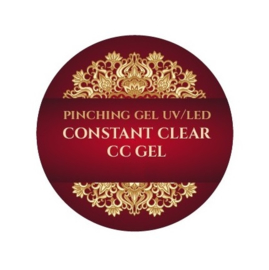 Slowianka Constant Clear Pinching Gel 15 ml