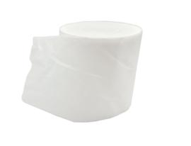 Klear Sanifiner Wipes Bucket 150 Stuks