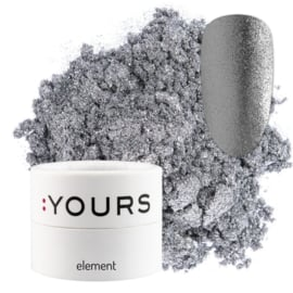 Yours Element Silver Stone