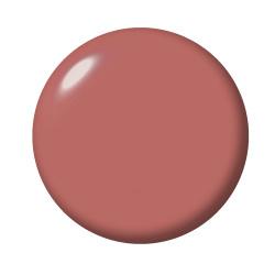 Slowianka Gel Polish 036 Antique Pink
