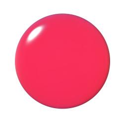 Slowianka gelpolish 066 Neon Red