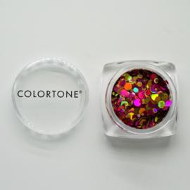 Colortone Confetti Glitters Dirty Dancing 2,5 gr