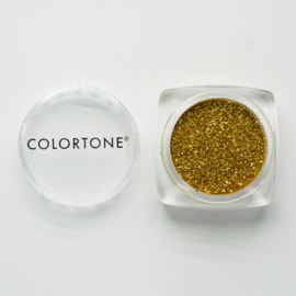 Colortone Ombre Glitters Bling Bling 3 gr