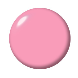 Slowianka Gel Polish 015 Baby Pink