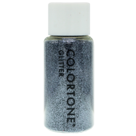 Colortone Ombre Glitters Work It!
