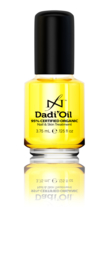 Dadi Oil 3,75 ml