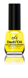 Dadi Oil Display 12 x 14,3 ml