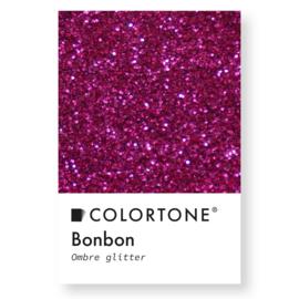 Colortone Ombre Glitters Bonbon