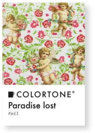 Colortone Paradise Lost Foil