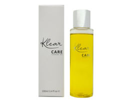 Klear Care Cuticle Oil 100 ml