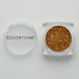 Colortone Ombre Glitters Seekin' Suzy 3 gr
