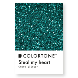 Colortone Ombre Glitters Steal My Heart