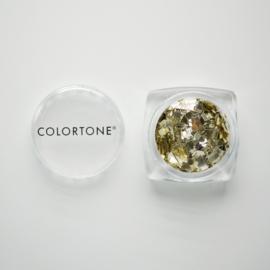 Colortone Broken Mirror Champagne 2,0 gr
