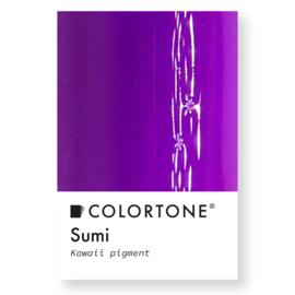 Colortone Kawaii Pigment Sumi