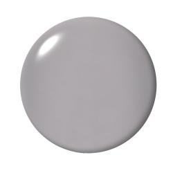 Slowianka Gel Polish 052 Grey