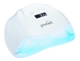 Promed Allround UV LED Lamp