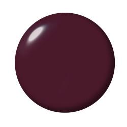 Slowianka Gel Polish 035 Dark Purple