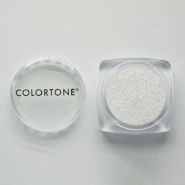 Colortone Ombre Glitters Mikado 3 gr
