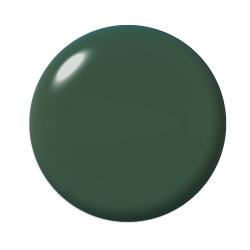 Slowianka gelpolish 040 Army Green