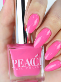 Peacci Camellia