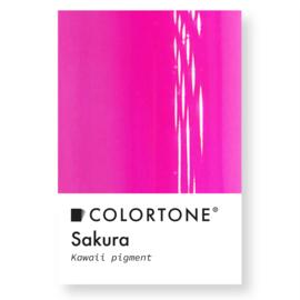Colortone Kawaii Pigment Sakura