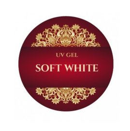 Slowianka Soft White Pinching Gel 15 ml