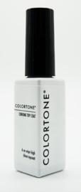 Colortone Chrome Top Coat