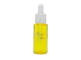 Klear Care Cuticle Oil 30 ml