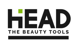 HEAD THE BEAUTY TOOLS