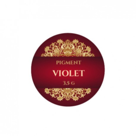 Slowianka Pigment Violet