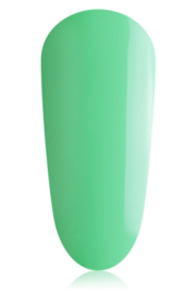 THE GELBOTTLE GEL POLISH GROEN