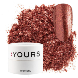 Yours Element Rose Rhodon