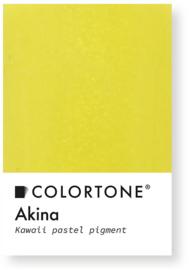 Colortone Kawaii Pastel Pigment Akina