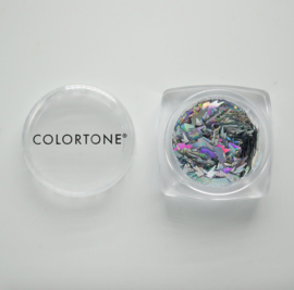Colortone It's Electrifying Accent Glitter