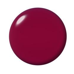 Slowianka Gel Polish 023 Stone Red