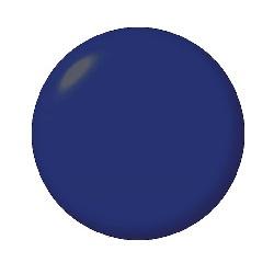 Slowianka Gel Polish 074 Royal Blue