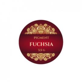 Slowianka Pigment Fuchsia