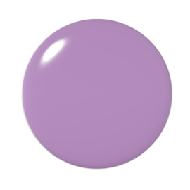 Slowianka Multiart Color Gel Lavender