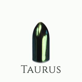 Slowianka Stardust Taurus Green