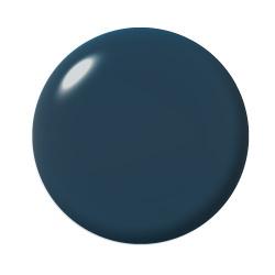 Slowianka Gel Polish 039 Dark Blue