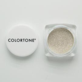 Colortone Robocop Metallic Zilver Pigment