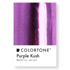 Colortone Purple Kush Metallic Lila Pigment