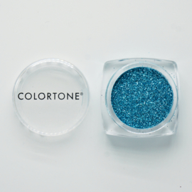 Colortone Ombre Glitters True Blue 3 gr